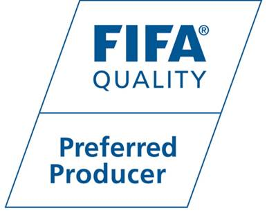 FIFA PREFERRED PRODUCER Hoch